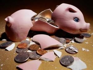 Передача долга