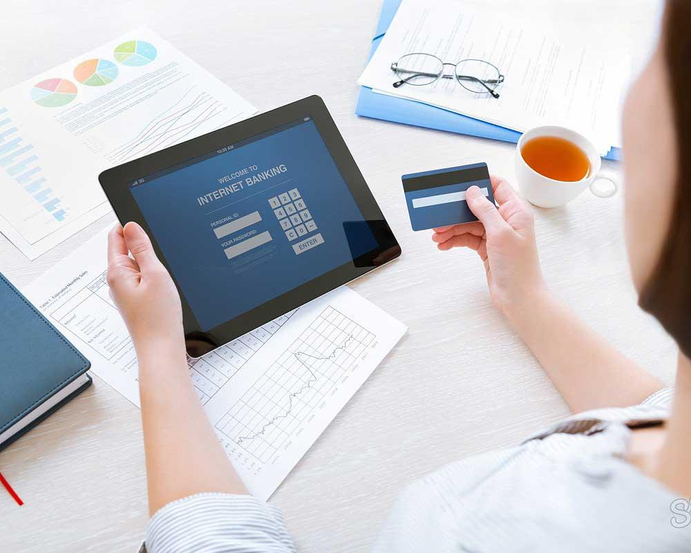 mikrokredit-onlayn-v-almati