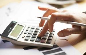 Есть ли шансы получить ипотеку по двум документам
