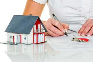 Банки которые дают ипотеку по 2 документам