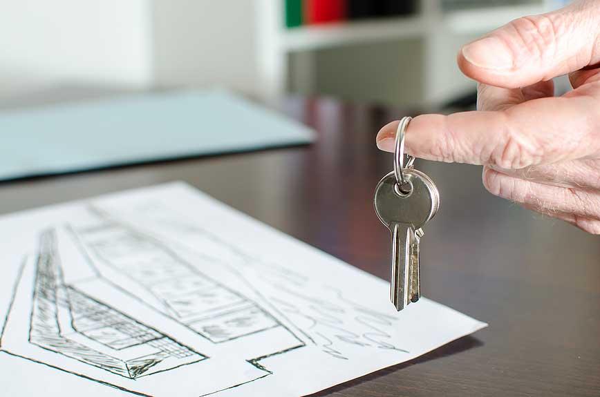 какие банки дают индивидуальным предпринимателям ипотеку очень старался