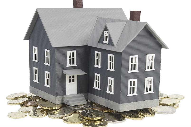кредит на жилье процент