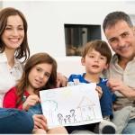 Условия предоставления ипотеки молодой семье в 2017-2018 годах