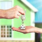 Что такое ипотека с государственной поддержкой и как её получить