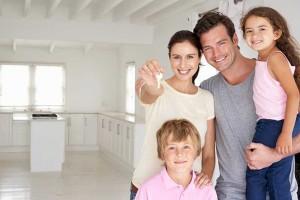 Чем отличается ипотека по государственной программе