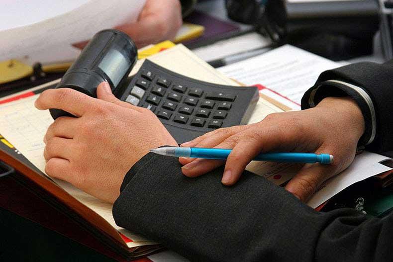 Где взять дешевый потребительский кредит: