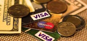 Как получить кредит без справки