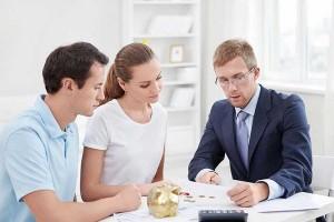 Взять кредит без справки о доходах вполне возможно