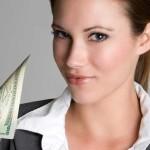 В каких банках можно получить кредит без справки 2 ндфл