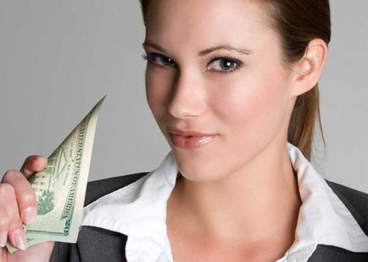Проценты по займам полученным 2013