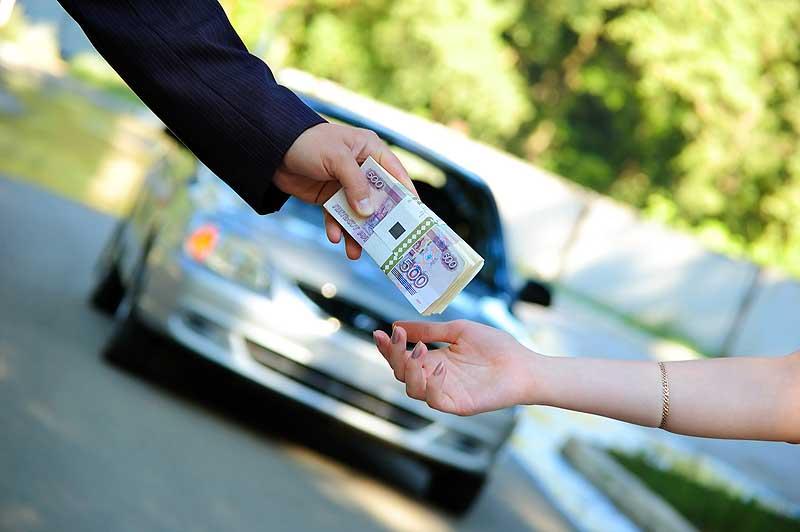 Онлайн заявка на кредит во все банки - оформить