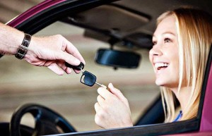 автокредит на подержанный автомобиль без первого взноса