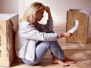 Что делать если нечем платить кредит - консультируем бесплатно