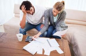 Когда стоит повременить с выплатой долга