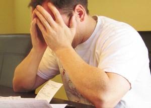Внимательное изучение кредитного договора