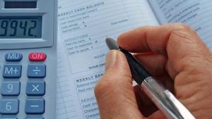 Виды реструктуризации кредита