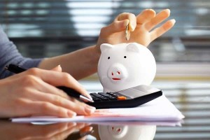 Плюсы и минусы реструктуризации кредита