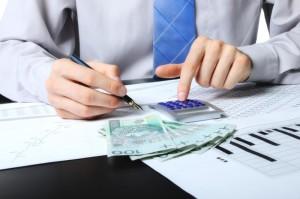 Что такое реструктуризация