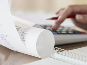 Срок действия справки 2-НДФЛ для кредита