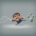 Как быстро получить срочный займ на карту или наличными без отказа и проверок