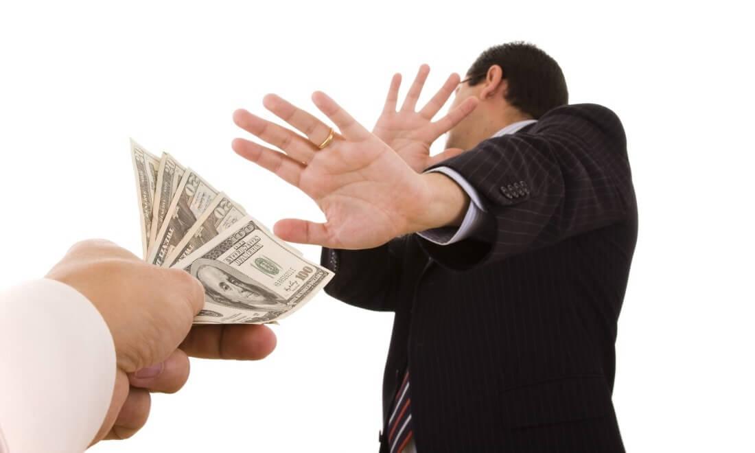 Что делать если нечем платить кредиты а их много