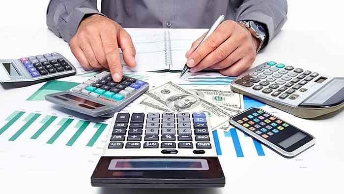 Как платить по займам