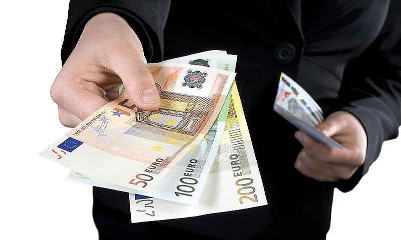 Взять кредит наличными онлайн Расчет переплаты