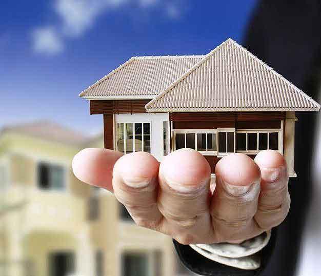 Взять кредит в Восточном Экспресс Банке