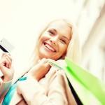 Как взять кредит в банке наличными или на карту под минимальный процент