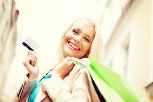 кредит наличными и минимальный процент