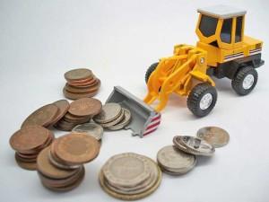 Сходство ссуды и кредита