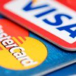 Что лучше виза или мастеркард и как выбрать банковскую карту
