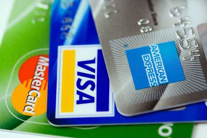 Как перевести деньги с Вебмани на Киви кошелек