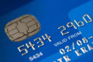 Плюсы и минусы ануитетного платежа