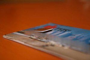 Дебетовые карты с бесплатным обслуживанием - как получить
