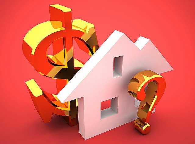 ожидали порядок покупки в ипотеку вторичного жилья в петляя плоской
