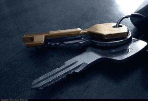 Как взять ипотеку на вторичку