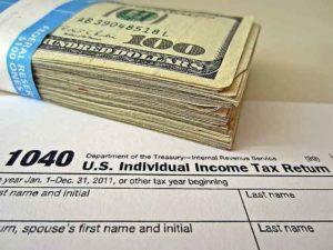 верни страховку по кредиту