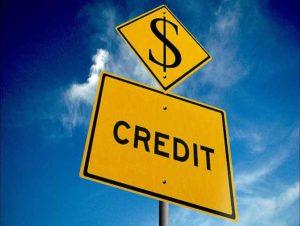 Как после выплаты кредита вернуть страховку