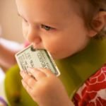 Где и как можно быстро оформить кредитную карту?
