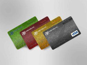 Кредитная карта с беспроцентным периодом