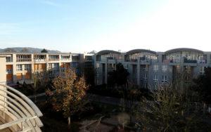 Как оценить стоимость недвижимости для ипотеки?
