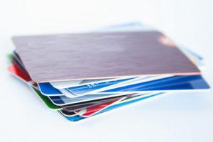 Начисляются ли проценты на банковскую карту?
