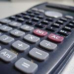 Инструкция — Как посчитать годовой процент по кредиту?