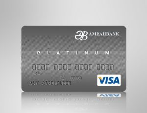 Номер счета банковской карты