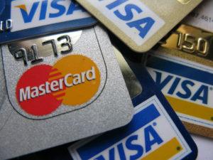 Кто оплатит кредит в случае смерти заемщика?