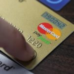 Не знаете где посмотреть номер кредитной банковской карты? Вот здесь!