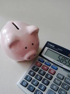 Как посчитать годовую процентную ставку