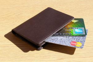 Как исправить кредитную историю законно?