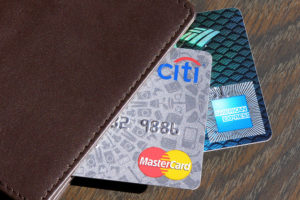 Погасил кредит досрочно – верни страховку по кредиту!